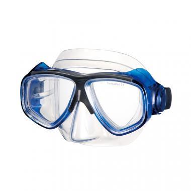 Snorkelbrillen