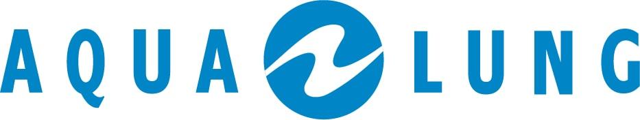 Logo Aqualung