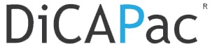 Logo Dicapac