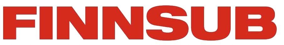 Logo Finnsub