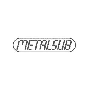 Metal Sub