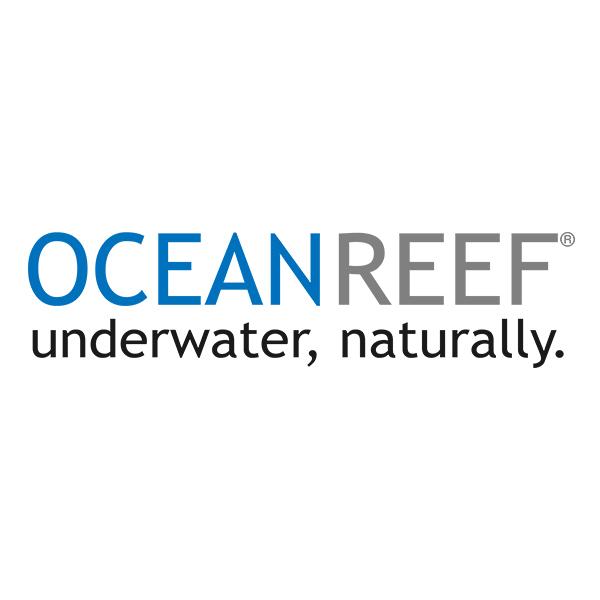 Ocean Reef Duikcursus