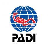 PADI Freedivecursus