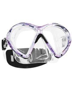 Vibe 2 Duikbril