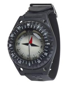 FS1.5 Kompas
