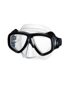 IST Sports - Duikbril Op Sterkte (van -1 tot -8)