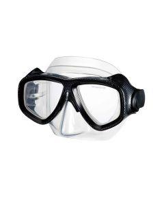 IST Sports - Duikbril Op Sterkte (van +1 tot +4)