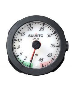 Suunto SM-16 Dieptemeter