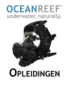 Ocean Reef IDM Theorie Cursus