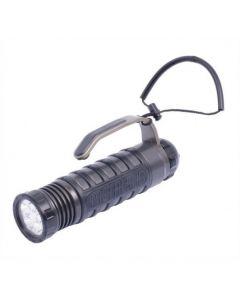 Metalsub XL13.2 Duiklamp