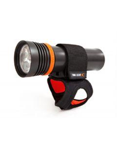 Finnsub Duiklamp 3600 Short