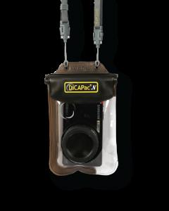 Dicapac WP-One Onderwaterhoes Compact