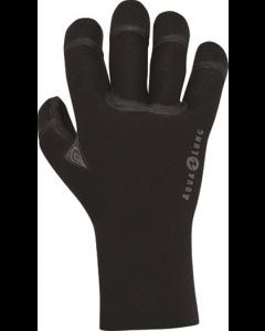 Apeks Heat Glove - 3mm - M