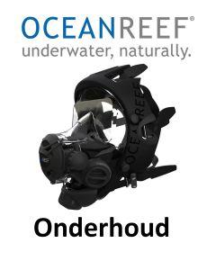 Ocean Reef FFM Quick Service