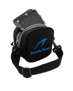 Shearwater Padded Pouch