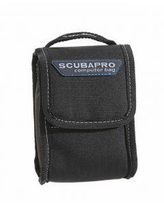 Scubapro Computer / Instrument Bag