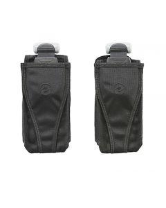 Outlaw Surelock II 10 lbs Loodpockets