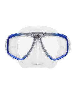Scubapro Zoom Duikbril