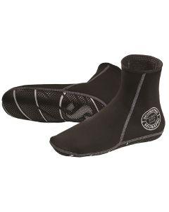 Scubapro Hybrid Socks - 2.5mm Neopreen