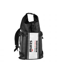 MARES CRUISE DRY BACKPACK - RUGZAK - 15L