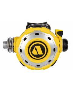 Apeks MTX-RC Octopus