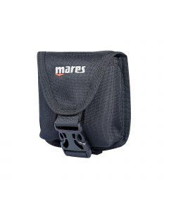 Mares Trim Weight Kit (2 stuks)