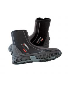 Mares Boot Flexa - Duiklaars - Heavy Duty - Neopreen - 5mm