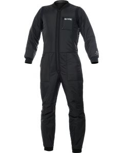 BARE CT200 Polarwear Extreme Heren
