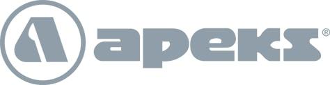 Logo Apeks