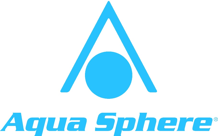 Logo Aquasphere
