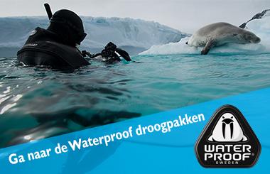 ga naar de Waterproof shop