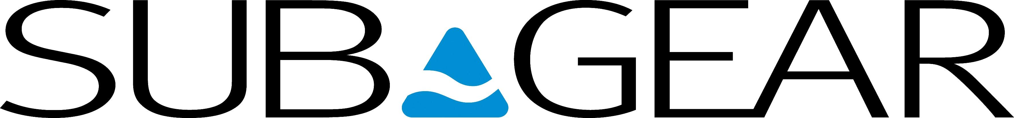 Logo Subgear